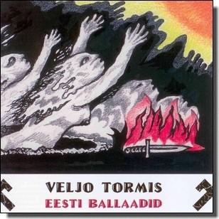 Eesti ballaadid [2CD]
