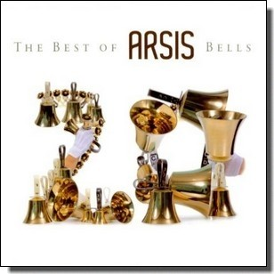 The Best of Arsis Bells [CD]
