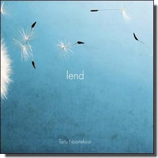 Lend [CD]