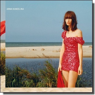 Anna Kaneelina [LP]