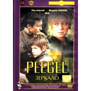Peegel [DVD]