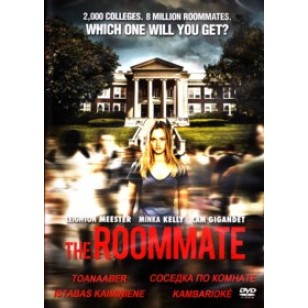 Toanaaber / The Roommate [DVD]
