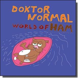 World of Ham [LP]