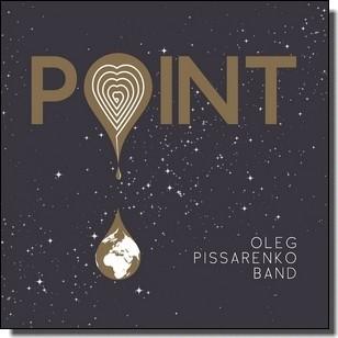Point [CD]