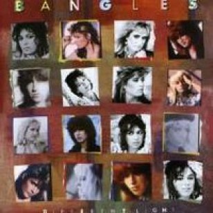 Different Light [Expanded Edition] [2CD]