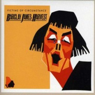 Victims of Circumstance [Expanded Edition] [2CD]