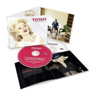 Posh Pop [Deluxe Edition] [CD+DVD]