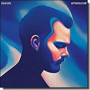 Afterglow [Coloured Edition] [LP]