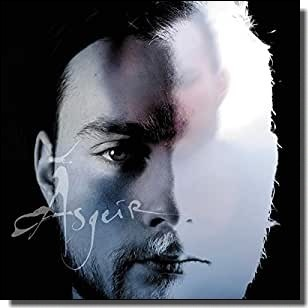 In the Silence [CD]