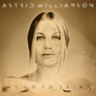 We Go To Dream [CD]