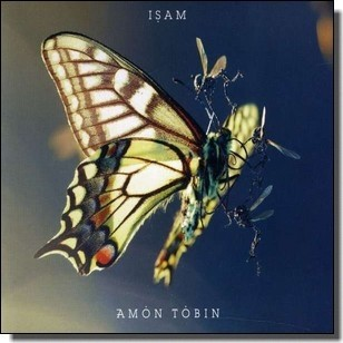 ISAM [CD]