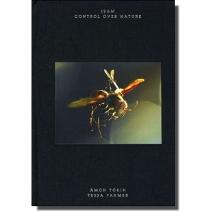 ISAM [CD+Book]