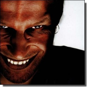 Richard D. James Album [CD]