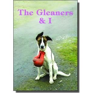 Les glaneurs et la glaneuse   The Gleaners & I [DVD]