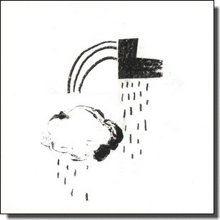 In The Shape Of A Storm [CD]