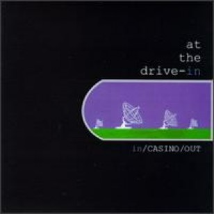 In / Casino / Out [CD]