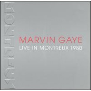 Live in Montreux 1980 [2CD]