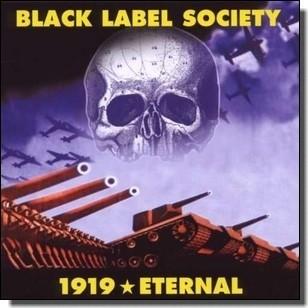 1919 Eternal [CD]