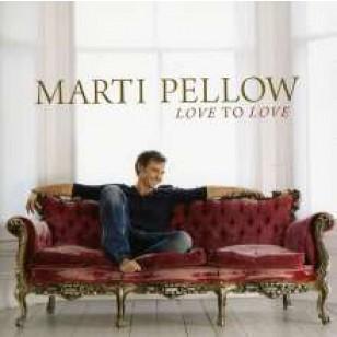 Love To Love [CD]