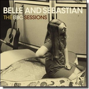 The BBC Sessions [2LP]