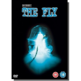 The Fly [DVD]