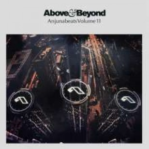 Anjunabeats Volume 11 [2CD]