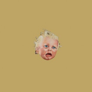 To Be Kind [3LP+CD]
