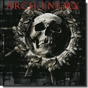 Doomsday Machine [CD]
