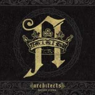 Hollow Crown [CD]