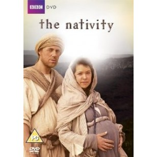 The Nativity [DVD]