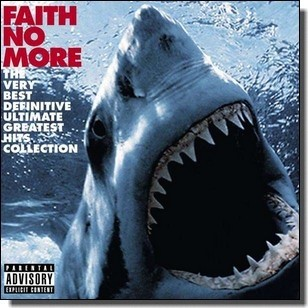 The Very Best Definitive Ultimate Greatest Hits Collection [2CD]