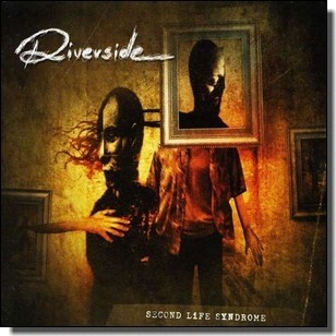 Second Life Syndrome [CD]