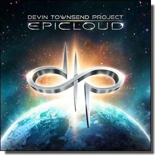 Epicloud [CD]