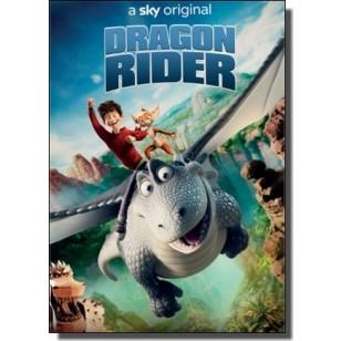 Dragon Rider [DVD]