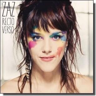 Recto Verso [CD]