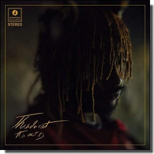It Is What It Is [CD]