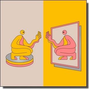 Mirrors [CD]