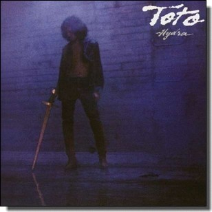 Hydra [Collectors Edition] [CD]