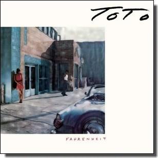 Fahrenheit [Collectors Edition] [2CD]