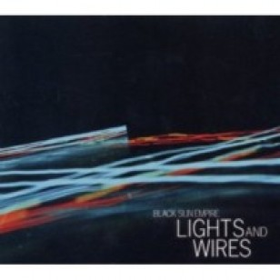 Lights and Wires [2CD]