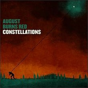Constellations [CD]