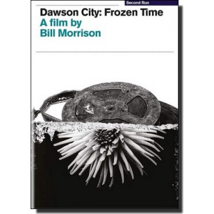 Dawson City: Frozen Time [DVD]