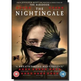 The Nightingale [DVD]