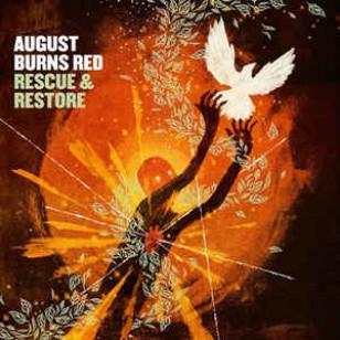 Rescue & Restore [CD]