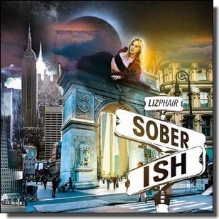 Soberish [CD]