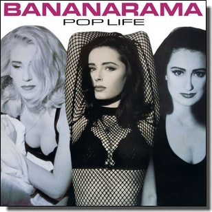 Pop Life [Expanded Edition] [CD]
