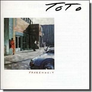 Fahrenheit [CD]