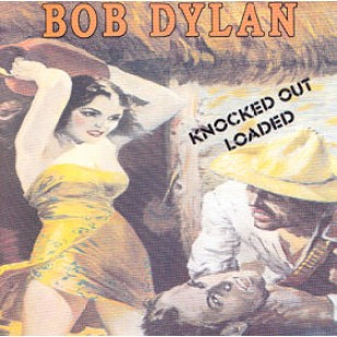 Knocked Out Loaded [CD]