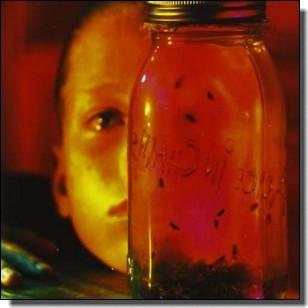 Jar of Flies [CD]