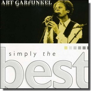 Simply the Best [CD]